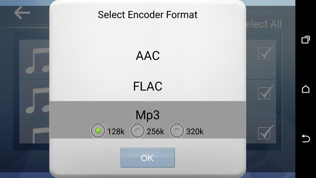 LiteON DVD Player apk screenshot