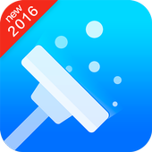 Cache Cleaner (Boost & Clean) icon