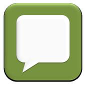 QuickIM icon