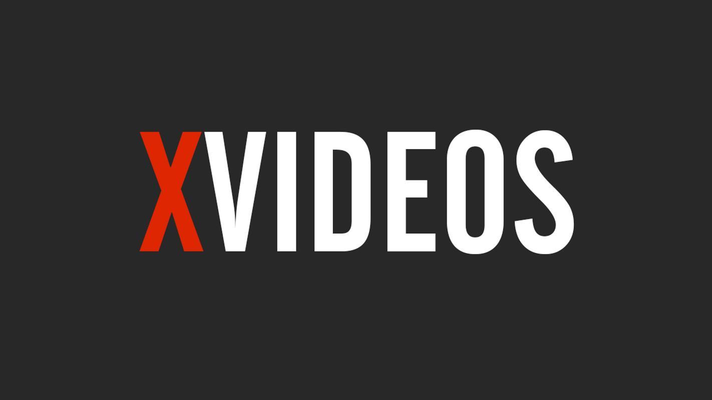 xvideo を  する