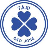 Taxi São José icon