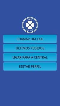 Taxi São José screenshot 1