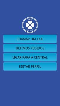Taxi São José screenshot 6
