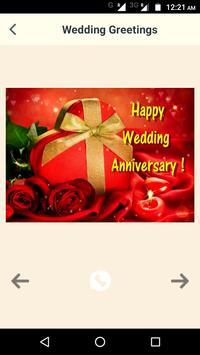 Happy wedding anniversary wishes greetings cards for android apk happy wedding anniversary wishes greetings cards screenshot m4hsunfo