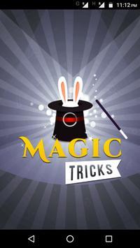 जादू सीखे - Magic Tricks Hindi बड़ी सोच का बड़ा जादू 截圖 6