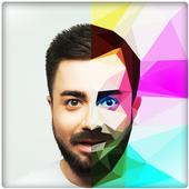 WOW FOTO icon