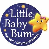 ⭐️ Little Baby Bum Offline ⭐️ icon