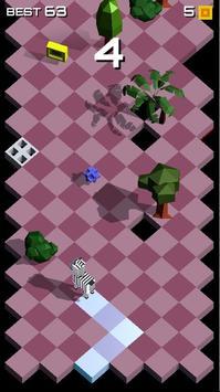 Little Hoppers! screenshot 3