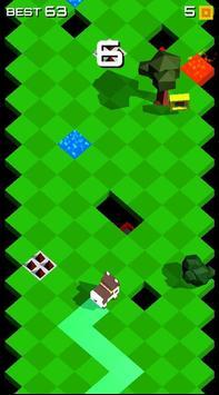 Little Hoppers! screenshot 4