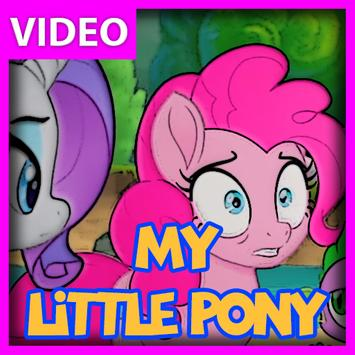 LittlePony Toys Videos Review screenshot 3