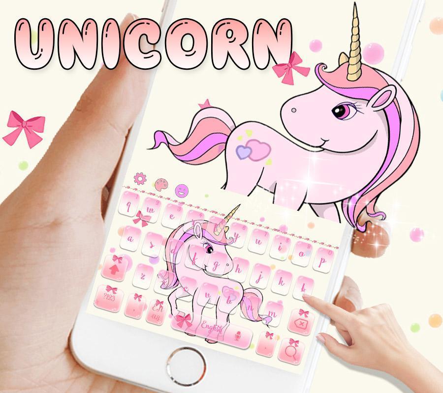 Gambar  Wallpaper Kuda  Poni  Pink