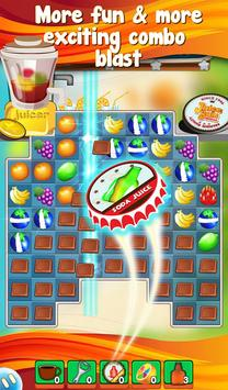 Juice Bum Deluxe apk screenshot