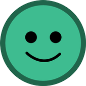 Rolly Ball icon