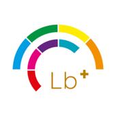 Little Balance (New LB+) icon