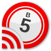 Bingo Set icon