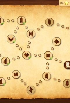 Tangram Master apk screenshot