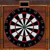 Dartmaster 8in1 icon