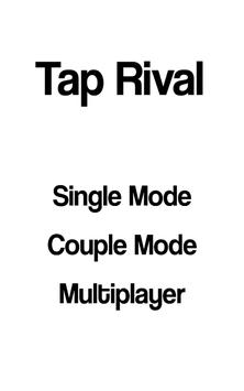 Tap Rival apk screenshot