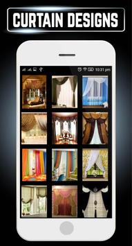 Curtains Designs Gallery Home Ideas DIY Tips Craft poster