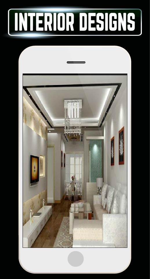 Home Interior Planner 3d Ideas Design Tips Gallery For Android Apk Download