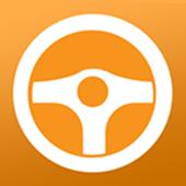 Freego1.2 icon