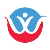 Weebit icon