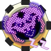 Bit Invaders icon
