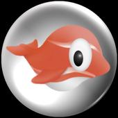 Photo Gallery (Fish Bowl) icon