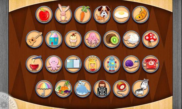 Wood Puzzler apk screenshot