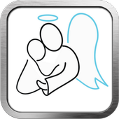 The Little Heaven icon
