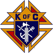 Knights of Columbus: Join Us icon