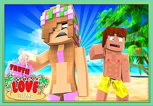Little Kelly Minecraft Channel screenshot 3
