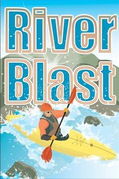River Blast apk screenshot