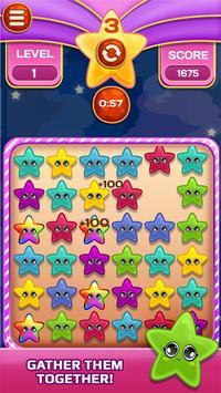 Star Combos screenshot 1
