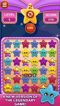 Star Combos screenshot 2