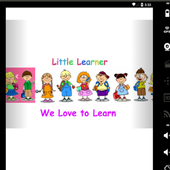 Little Learner icon