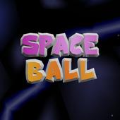 SpaceBall - Demo icon