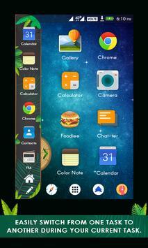 Multi Window Slide Bar screenshot 3