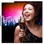 Voice Dub Video icon