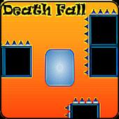 Death Fall icon