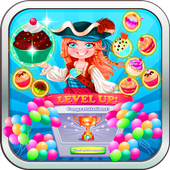Bejewel Cookie Mania icon