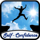 Self Confidence Tips in Hindi icon