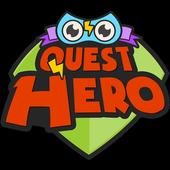 Quest Hero icon