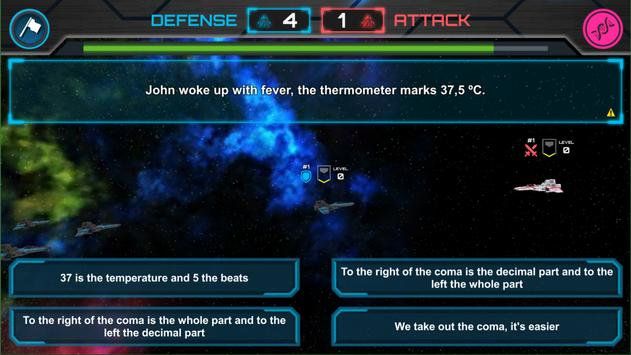 Space Quiz for Android - APK Download