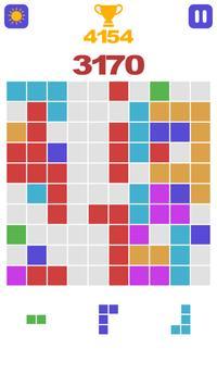 Block Puzzle Classic screenshot 4