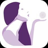 Face Yoga icon
