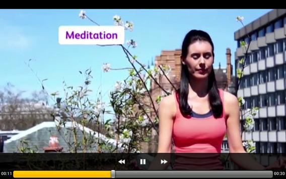 Face Yoga apk screenshot