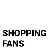 Shopping Fans Littlewoods UK icon