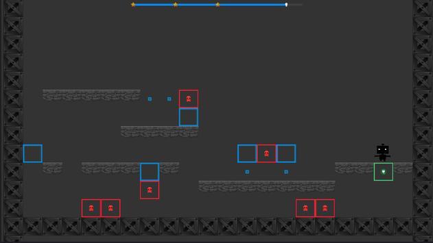 CHARGE the ROBOT screenshot 2