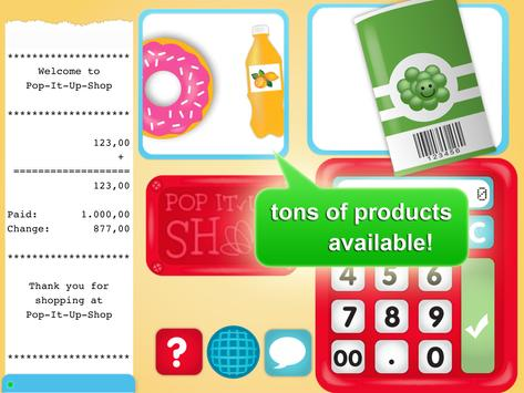 Pop-it-up-shop screenshot 3